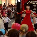 Spectacol Botosani Shopping Center - In lumea copilariei - Club ARLECHIN - 1 iunie 2016 (307 of 614)