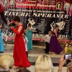 Spectacol Botosani Shopping Center - In lumea copilariei - Club ARLECHIN - 1 iunie 2016 (308 of 614)