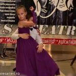 Spectacol Botosani Shopping Center - In lumea copilariei - Club ARLECHIN - 1 iunie 2016 (309 of 614)