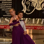 Spectacol Botosani Shopping Center - In lumea copilariei - Club ARLECHIN - 1 iunie 2016 (310 of 614)