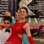 Spectacol Botosani Shopping Center - In lumea copilariei - Club ARLECHIN - 1 iunie 2016 (311 of 614)