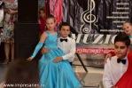 Spectacol Botosani Shopping Center - In lumea copilariei - Club ARLECHIN - 1 iunie 2016 (312 of 614)
