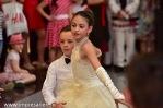 Spectacol Botosani Shopping Center - In lumea copilariei - Club ARLECHIN - 1 iunie 2016 (313 of 614)