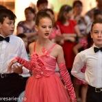 Spectacol Botosani Shopping Center - In lumea copilariei - Club ARLECHIN - 1 iunie 2016 (314 of 614)