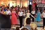 Spectacol Botosani Shopping Center - In lumea copilariei - Club ARLECHIN - 1 iunie 2016 (315 of 614)