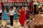 Spectacol Botosani Shopping Center - In lumea copilariei - Club ARLECHIN - 1 iunie 2016 (316 of 614)