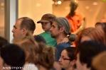Spectacol Botosani Shopping Center - In lumea copilariei - Club ARLECHIN - 1 iunie 2016 (317 of 614)