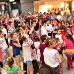 Spectacol Botosani Shopping Center - In lumea copilariei - Club ARLECHIN - 1 iunie 2016 (461 of 614)
