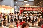 Spectacol Botosani Shopping Center - In lumea copilariei - Club ARLECHIN - 1 iunie 2016 (464 of 614)