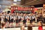 Spectacol Botosani Shopping Center - In lumea copilariei - Club ARLECHIN - 1 iunie 2016 (465 of 614)