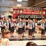 Spectacol Botosani Shopping Center - In lumea copilariei - Club ARLECHIN - 1 iunie 2016 (466 of 614)