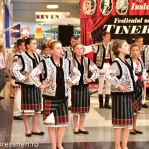Spectacol Botosani Shopping Center - In lumea copilariei - Club ARLECHIN - 1 iunie 2016 (467 of 614)