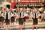 Spectacol Botosani Shopping Center - In lumea copilariei - Club ARLECHIN - 1 iunie 2016 (468 of 614)