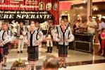 Spectacol Botosani Shopping Center - In lumea copilariei - Club ARLECHIN - 1 iunie 2016 (470 of 614)