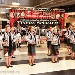 Spectacol Botosani Shopping Center - In lumea copilariei - Club ARLECHIN - 1 iunie 2016 (471 of 614)