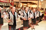 Spectacol Botosani Shopping Center - In lumea copilariei - Club ARLECHIN - 1 iunie 2016 (472 of 614)