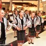 Spectacol Botosani Shopping Center - In lumea copilariei - Club ARLECHIN - 1 iunie 2016 (473 of 614)