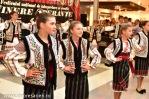 Spectacol Botosani Shopping Center - In lumea copilariei - Club ARLECHIN - 1 iunie 2016 (474 of 614)