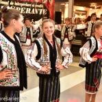 Spectacol Botosani Shopping Center - In lumea copilariei - Club ARLECHIN - 1 iunie 2016 (475 of 614)