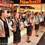 Spectacol Botosani Shopping Center - In lumea copilariei - Club ARLECHIN - 1 iunie 2016 (476 of 614)