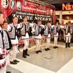 Spectacol Botosani Shopping Center - In lumea copilariei - Club ARLECHIN - 1 iunie 2016 (477 of 614)