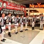 Spectacol Botosani Shopping Center - In lumea copilariei - Club ARLECHIN - 1 iunie 2016 (478 of 614)