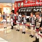 Spectacol Botosani Shopping Center - In lumea copilariei - Club ARLECHIN - 1 iunie 2016 (479 of 614)