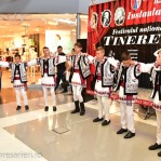 Spectacol Botosani Shopping Center - In lumea copilariei - Club ARLECHIN - 1 iunie 2016 (480 of 614)