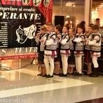 Spectacol Botosani Shopping Center - In lumea copilariei - Club ARLECHIN - 1 iunie 2016 (481 of 614)