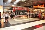 Spectacol Botosani Shopping Center - In lumea copilariei - Club ARLECHIN - 1 iunie 2016 (482 of 614)