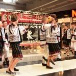 Spectacol Botosani Shopping Center - In lumea copilariei - Club ARLECHIN - 1 iunie 2016 (483 of 614)