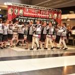 Spectacol Botosani Shopping Center - In lumea copilariei - Club ARLECHIN - 1 iunie 2016 (484 of 614)