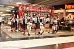 Spectacol Botosani Shopping Center - In lumea copilariei - Club ARLECHIN - 1 iunie 2016 (485 of 614)