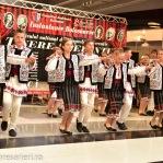 Spectacol Botosani Shopping Center - In lumea copilariei - Club ARLECHIN - 1 iunie 2016 (486 of 614)