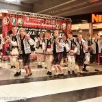 Spectacol Botosani Shopping Center - In lumea copilariei - Club ARLECHIN - 1 iunie 2016 (487 of 614)