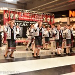 Spectacol Botosani Shopping Center - In lumea copilariei - Club ARLECHIN - 1 iunie 2016 (488 of 614)