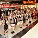 Spectacol Botosani Shopping Center - In lumea copilariei - Club ARLECHIN - 1 iunie 2016 (489 of 614)