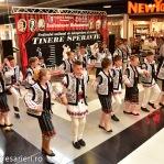 Spectacol Botosani Shopping Center - In lumea copilariei - Club ARLECHIN - 1 iunie 2016 (490 of 614)
