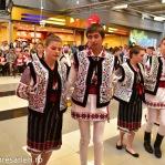Spectacol Botosani Shopping Center - In lumea copilariei - Club ARLECHIN - 1 iunie 2016 (491 of 614)