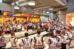 Spectacol Botosani Shopping Center - In lumea copilariei - Club ARLECHIN - 1 iunie 2016 (492 of 614)