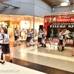 Spectacol Botosani Shopping Center - In lumea copilariei - Club ARLECHIN - 1 iunie 2016 (493 of 614)