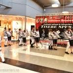 Spectacol Botosani Shopping Center - In lumea copilariei - Club ARLECHIN - 1 iunie 2016 (494 of 614)