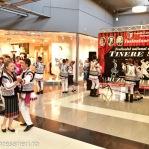Spectacol Botosani Shopping Center - In lumea copilariei - Club ARLECHIN - 1 iunie 2016 (495 of 614)