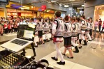 Spectacol Botosani Shopping Center - In lumea copilariei - Club ARLECHIN - 1 iunie 2016 (496 of 614)