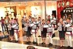 Spectacol Botosani Shopping Center - In lumea copilariei - Club ARLECHIN - 1 iunie 2016 (498 of 614)