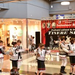 Spectacol Botosani Shopping Center - In lumea copilariei - Club ARLECHIN - 1 iunie 2016 (499 of 614)