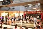 Spectacol Botosani Shopping Center - In lumea copilariei - Club ARLECHIN - 1 iunie 2016 (500 of 614)