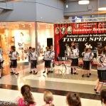 Spectacol Botosani Shopping Center - In lumea copilariei - Club ARLECHIN - 1 iunie 2016 (501 of 614)