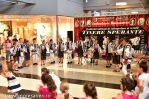 Spectacol Botosani Shopping Center - In lumea copilariei - Club ARLECHIN - 1 iunie 2016 (502 of 614)