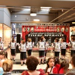 Spectacol Botosani Shopping Center - In lumea copilariei - Club ARLECHIN - 1 iunie 2016 (503 of 614)